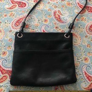 Margot crossbody purse